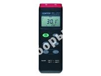 CENTER 301 - измеритель температуры