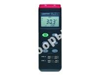 CENTER 303 - Измеритель температуры