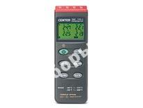 CENTER 304 - Измеритель температуры