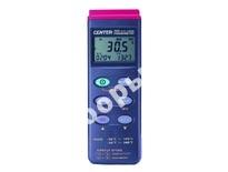 CENTER 305 - Измеритель температуры