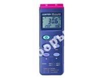 CENTER 306 - Измеритель температуры