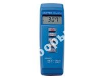 CENTER 307 - Измеритель температуры