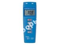 CENTER 308 - Измеритель температуры