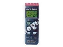 CENTER 309 - Измеритель температуры