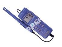 CENTER 313 - Измеритель температуры и влажности