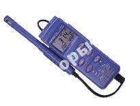 CENTER 314 - Измеритель температуры и влажности