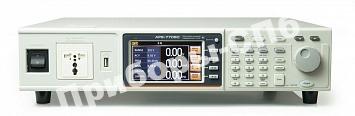 APS-77050 Источник питания