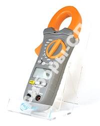 CMP-400 - клещи электроизмерительные