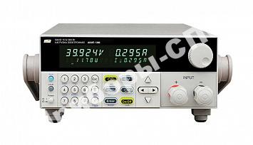АКИП-1386 - Нагрузка электронная