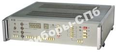 Г2-57 - генератор шума низкочастотный