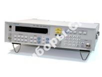 Г4-218 - генератор ВЧ