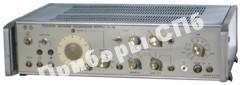 Г6-28 - генератор сигналов специальной формы