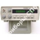 VC2002 Функциональный генератор сигналов 2 МГц