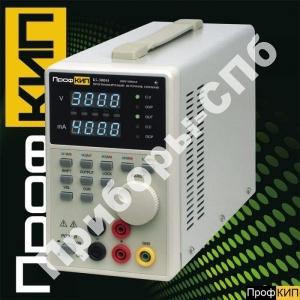 Б5-300М - Программируемый источник питания