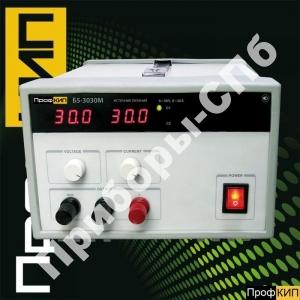 Б5-3030М - Источник питания лабораторный