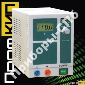 Б5-40М - Лабораторный источник питания