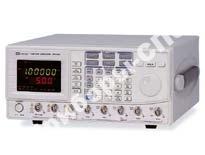 GFG-3015 - Генератор сигналов