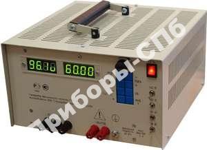 ГТЧ-3М (80ВА) - генератор технической частоты