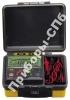 DT-6605 - мегаомметр 500-5000 В