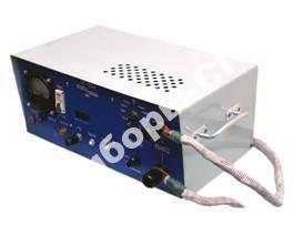 АП-0,2к - аппарат прогрузочный (до 63 А)