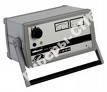 GL 660-1 - прибор для поиска места замыкания на землю в IT кабельных сетях