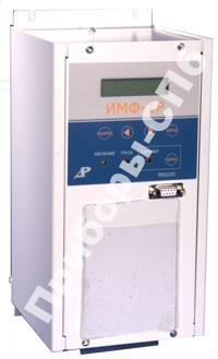 ИМФ-1Р - индикатор для определения мест повреждения линий