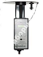 ИЭСП-01 (А) - измеритель напряженности электростатического потенциала