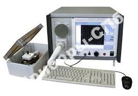 ИППП-3 Измеритель параметров полупроводниковых приборов