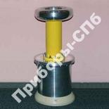 КГИ-100-50 - высоковольтный измерительный конденсатор на 100 кВ