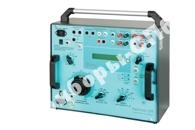 НЕПТУН-2М - устройство для проверки простых защит