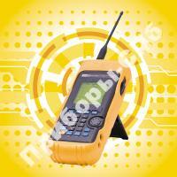П3-100М анализатор электромагнитного поля