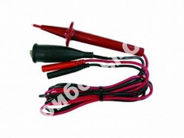 KEW 7025 - кабель для KEW 6010A / KEW 6010B