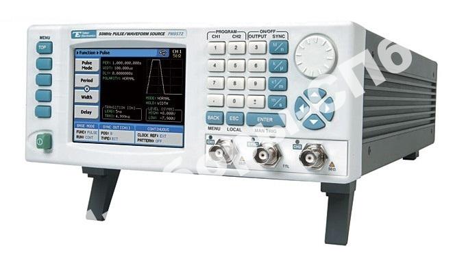 PM8572 - генератор импульсов