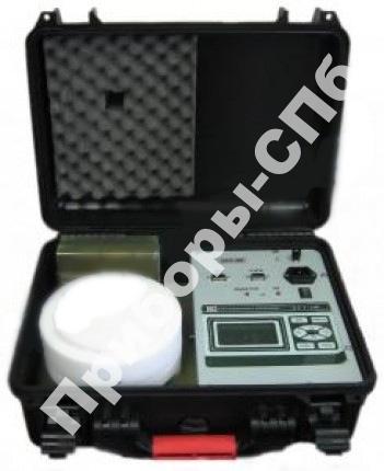 аст-2м руководство по эксплуатации - фото 7