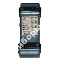 ИДП-04 - индикатор дефектов подшипников электрических машин