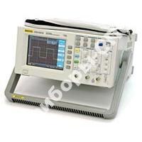 DS5152CA - цифровой осциллограф