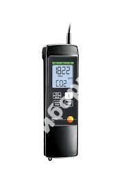 testo 535 - измерительный прибор CO2