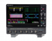 купить WavePro 404HDR — цифровой осциллограф высокого разрешения