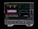 купить WavePro 254HDR-MS — цифровой осциллограф высокого разрешения