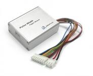 купить Pulse Width – trigger module
