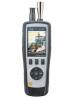 купить DT-9881 Прибор экологического контроля