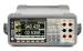купить GDM-79061