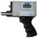 купить Измеритель силы контактного нажатия ламелей СМР-1