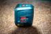 купить Bosch GLL 3 X Professional (0.601.063.CJ0)