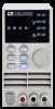 купить ITC 76060 Программируемый источник питания ITC76000