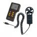 купить Циклон-836 анемометр цифровой