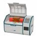 купить OLT-80 — установка определения пробивного напряжения масла