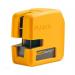 купить Fluke 180LR с лазерным детектором Fluke LDR