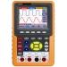 купить HDS-1022M-N