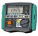 купить KEW 6050